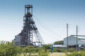 Platinum giant say lockdown in SA risks killing mines