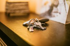 Cohabiting: Can I lay a claim to a property if I can prove financial contribution to the bond?