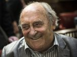 Denis Goldberg: Rivonia triallist, liberation struggle stalwart, outspoken critic