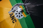 Reflections on the ANC national executive