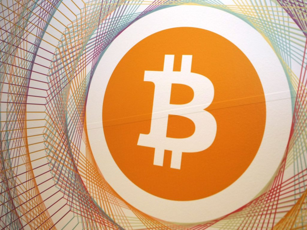 Bitcoin once again giving bulls hope for $12,000 and beyond