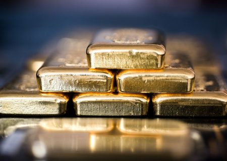 Is the rising gold price a self-fulfilling prophecy?