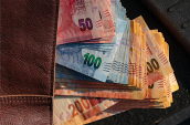 Banks lend R7bn in first month of Covid-19 guarantee scheme