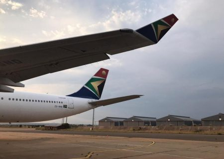 SAA rescue plan given approval