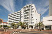 Historic Edward and Mount Grace hotels to reopen under Tsogo Sun