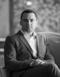 Ryk drink koffie met Shaun Rademeyer – uitvoerende hoof, MultiNET Home Loans