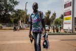 With schools closed, child labour on the rise in lockdown Uganda