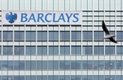 Barclays tiptoes onto Absa's turf