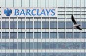 Barclays tiptoes onto Absa's turf