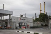 Investigations ongoing at Glencore's Cape Town refinery after blast