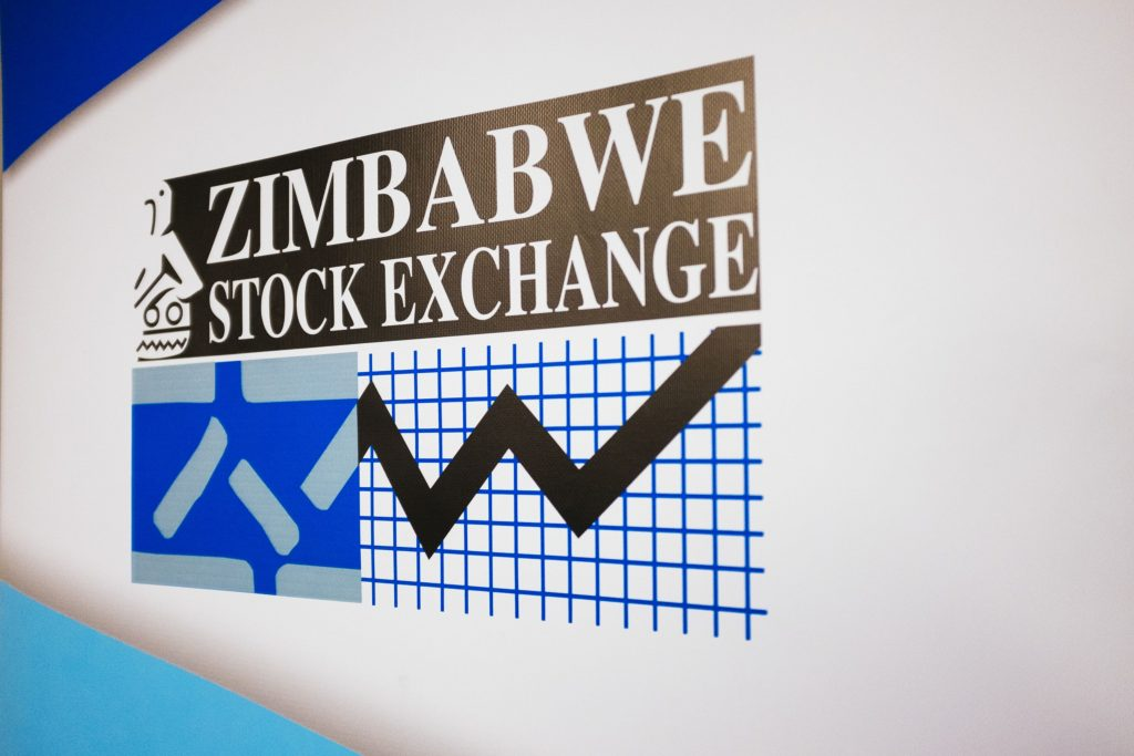 For Zimbabwe investors, stock exchange closing is the last straw