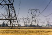Court rulings throw spanner into Eskom's municipal debt collection works