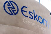 Eskom and SIU go after bigwig officials and Guptas