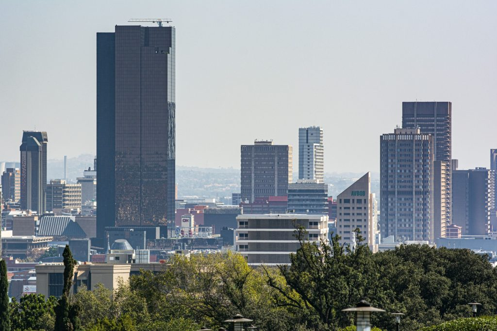 SA's rising debt is 'major' threat to finance industry