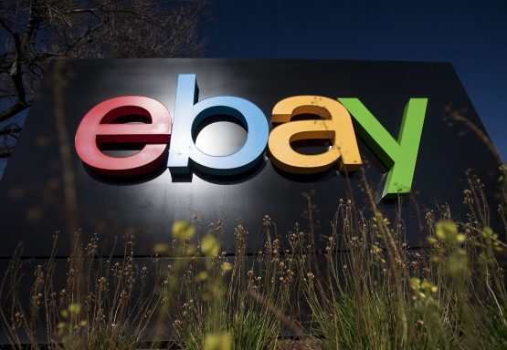 EBay sells classified unit to Adevinta for $9.2bn