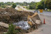 Other than in the Western Cape, municipalities are failing miserably