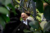 Bezos, Zuckerberg and Musk have made $115bn this year