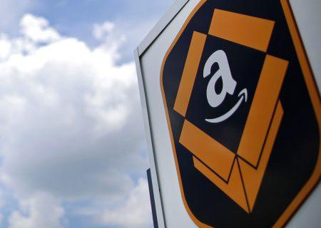 Can Big Tech survive the antitrust movement?
