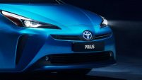 New Toyota hybrid part of R2.5bn Durban investment