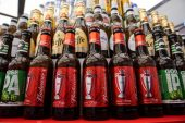 AB InBev, Heineken halt South Africa projects over booze ban