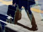 Stocks climb globally while dollar slips with gold: markets wrap