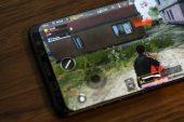 Tencent weighs kids games ban