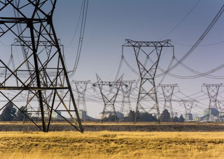 Eskom warns of more power cuts in worst year for outages