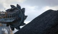 The stampede to exit coal is a worrying harbinger for LNG: Russell