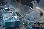 Tiffany will soon reveal everywhere your diamond has travelled