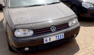 Sars gets blown in Lesotho number plate case, class action to follow