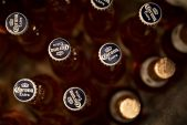 Marketing beer during a pandemic isn't easy
