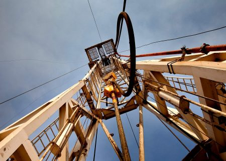 Oil set for steady gains