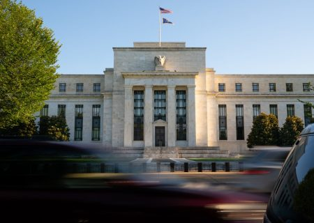 World's central banks adjust to Fed three-year plan: week ahead