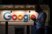 What you should know about Google's massive antitrust case