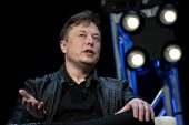 Tesla's battery day letdown puts $320bn stock gain at risk