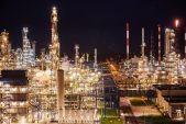 Oil rally stalls on risk of new supply