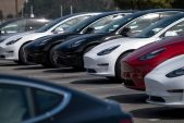 Tesla aims to mine its own lithium after dropping M&A plan