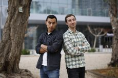 Billionaire gaming brothers emerge as Tencent's biggest rival