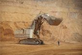 Tax policy uncertainty remains long-term risk to mining sector – report