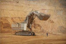 Zambia royalty spat halts $2bn of copper mine projects