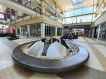 Investec Property Fund expects up to 35% distributions dive