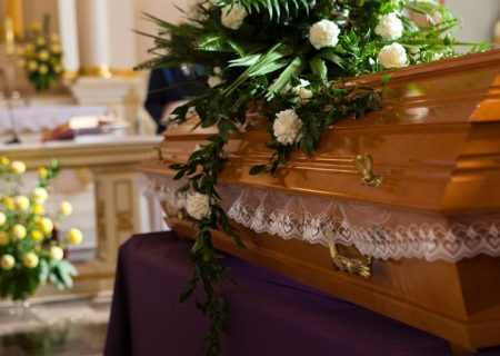 FSCA slams high premium increases on funeral policies