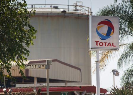 Uganda, Tanzania, oil firms sign accords for building $3.5bn pipeline