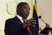 'Our country is ready for recovery' – Ramaphosa