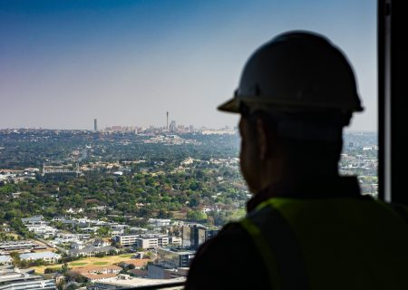 SA business mood jumps to highest in more than two years