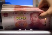 Is China an important part of your investment portfolio?