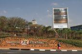 Africa's top insurer refocuses on home base after deal misfires