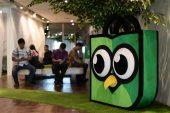 Google, Temasek agree to invest $350m in Tokopedia