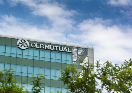 Old Mutual ontknoop nóg Nedbank-aandele aan aandeelhouers