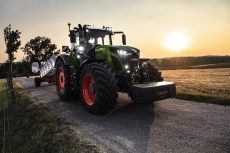 A new agribusiness investment opportunity and what you should know about it